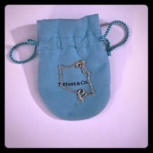 Paloma Picasso Tiffany & co. Bracelet
